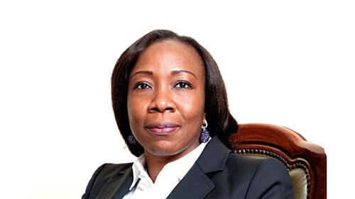 Jumoke Ogundare